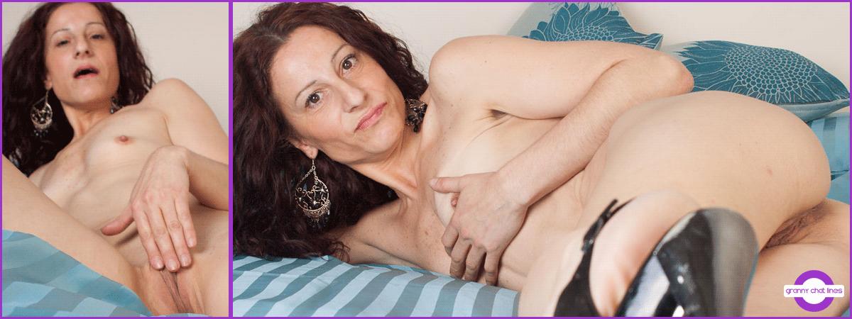 Erotic Mistress Worship Sex Chat